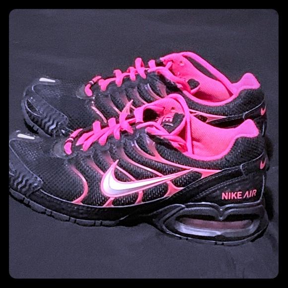 Buy \u003e new pink nikes Limit discounts 62
